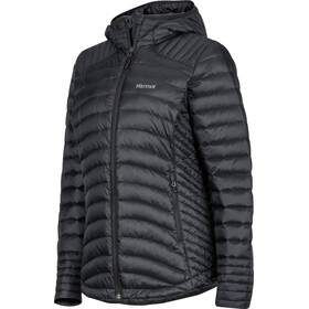 Marmot Electra Jacket Women black